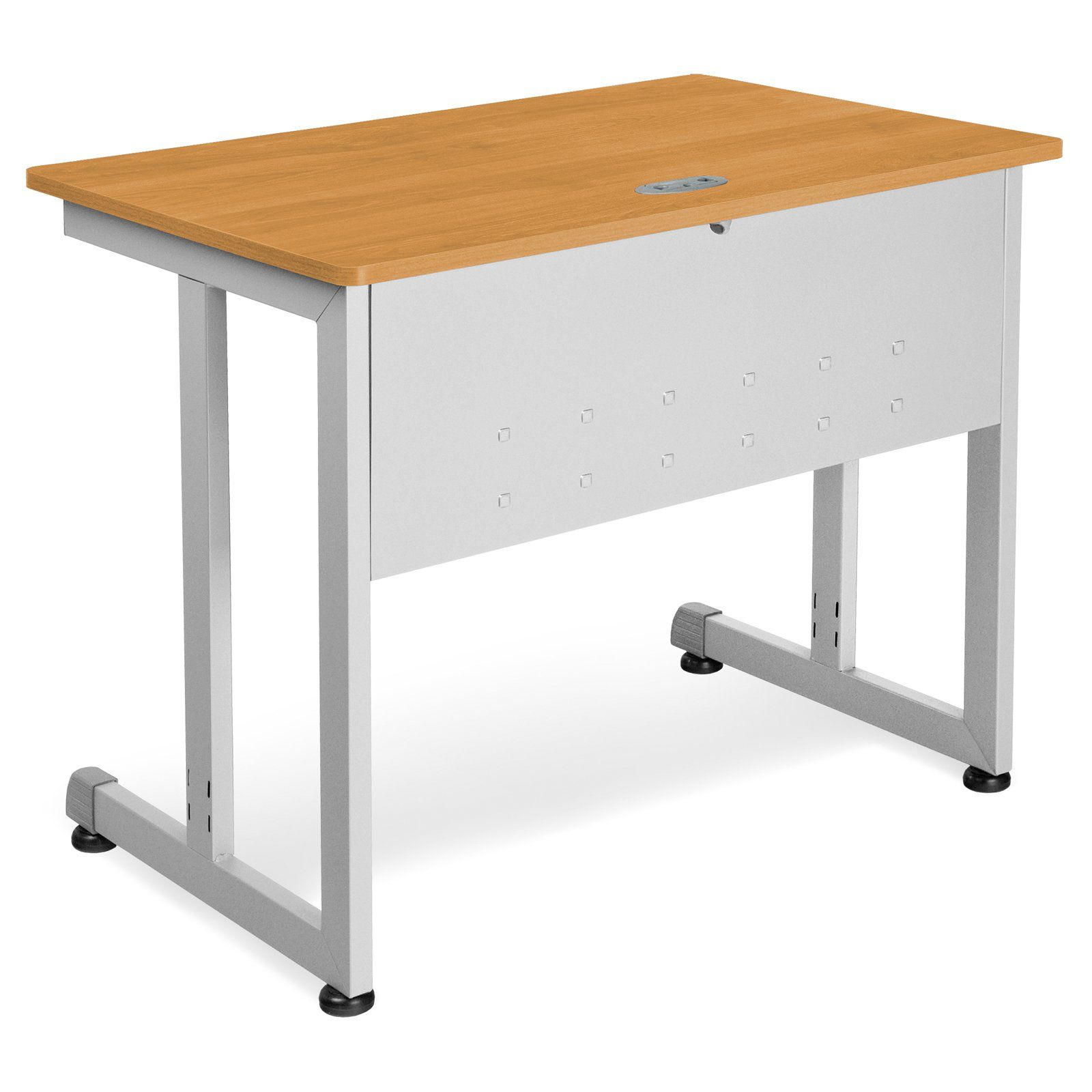 Incroyable OFM Model 55139 Modular 36W X 24D In. Computer Desk In 2019 ...