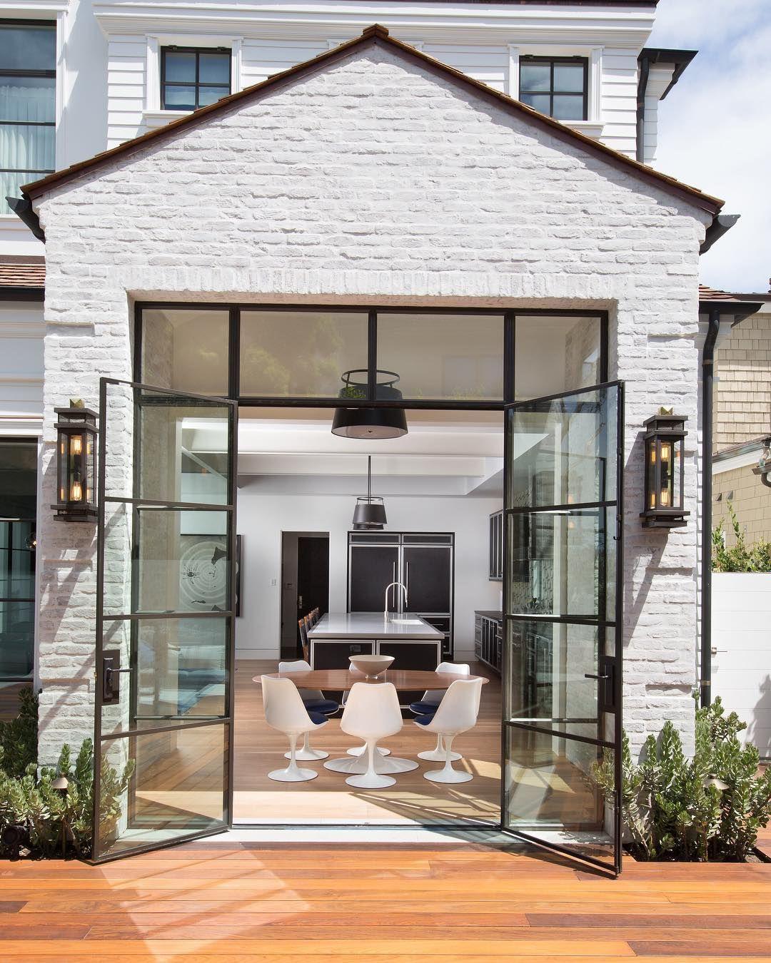 Living Room Windows Sizes