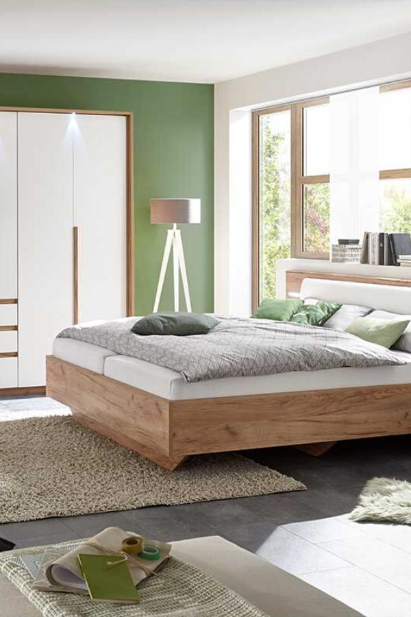 Schlafzimmer Kombination Rylla Schlafzimmerfarben Schlafzimmer