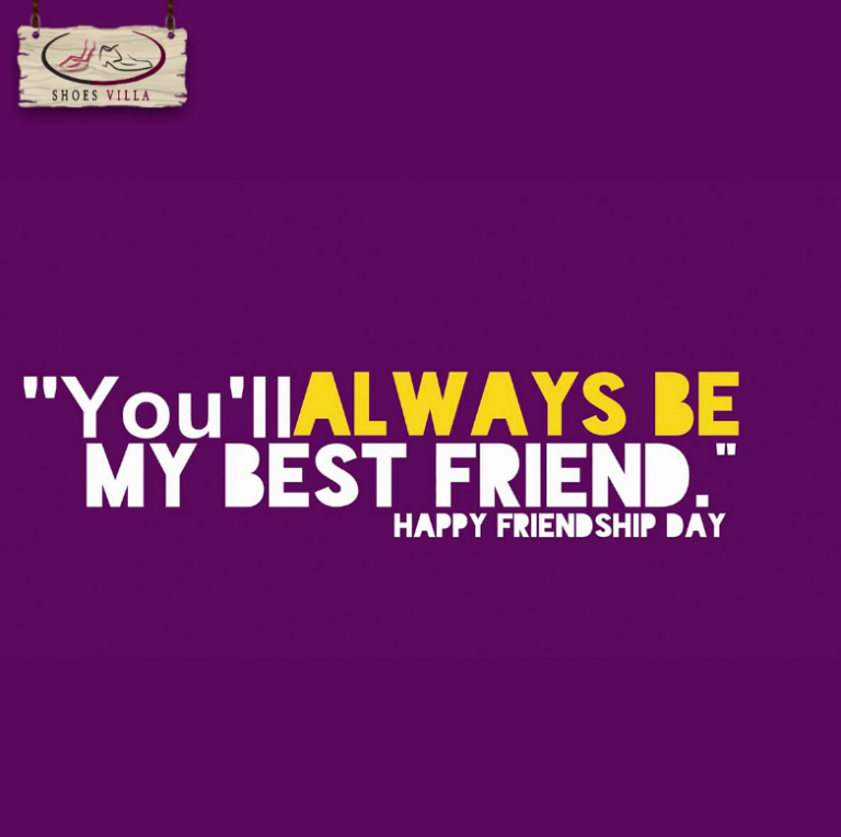 Most Beautiful Friendship Day Pics Friendship Day Quotes Happy