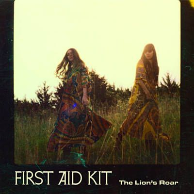 Found King Of The World by First Aid Kit with Shazam, have a listen: http://www.shazam.com/discover/track/55861377