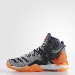 Petrolio Shop Scarpe da Basket e Sportswear