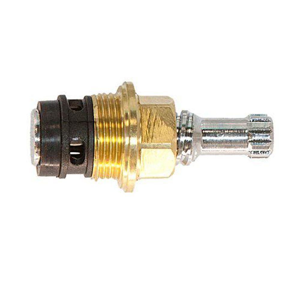 Danco Low Lead 3h 5h C Stem For Price Pfister Brass Faucet