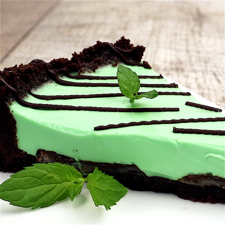 After Eight Torte Recipe In 2020