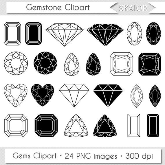 Jewelry clipart digital gemstone clipart vector gems clip art jewelry clipart digital gemstone clipart vector gems clip art wedding clipart invitations silhouette clipart scrapbooking gemstone stopboris Choice Image