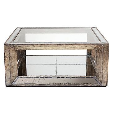 Coffee Tables Pascual Coffee Table Grand Amp Elegant At Z