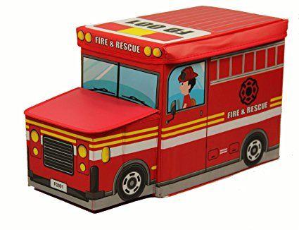 Feuerwehr Kinderzimmer ~ Besten kinderzimmer feuerwehr bilder auf feuerwehr
