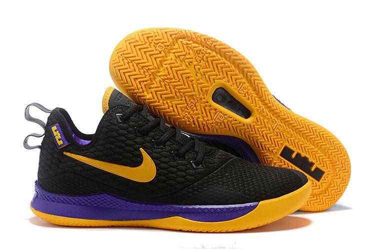 nike shoes, Nike lebron, New jordans shoes