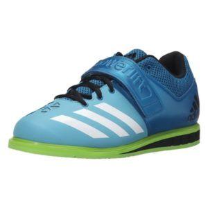Adidas Powerlift.3 powerlifting schoenen   Schoenen ...