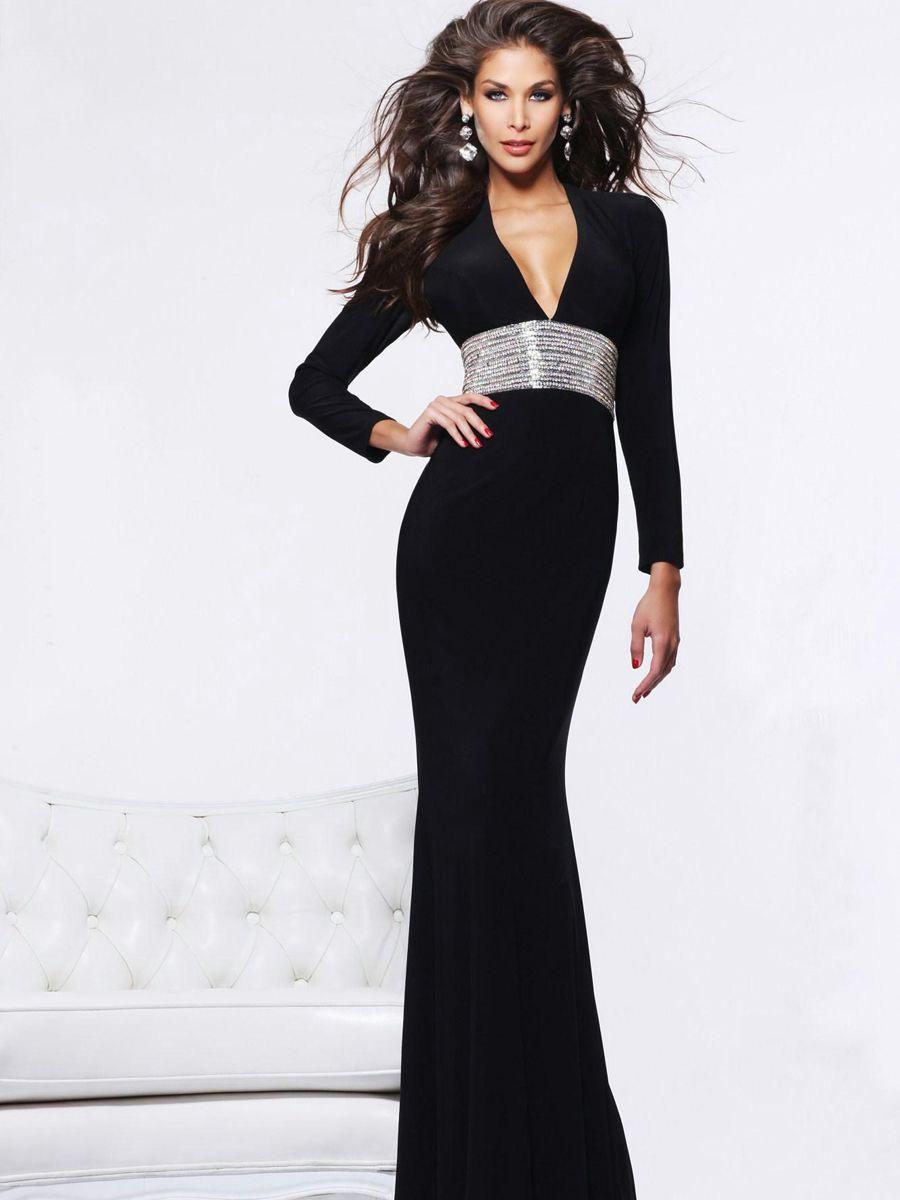 g nstige hochzeitskleider online kaufen kleidung auf deutsch dress pinterest g nstige. Black Bedroom Furniture Sets. Home Design Ideas