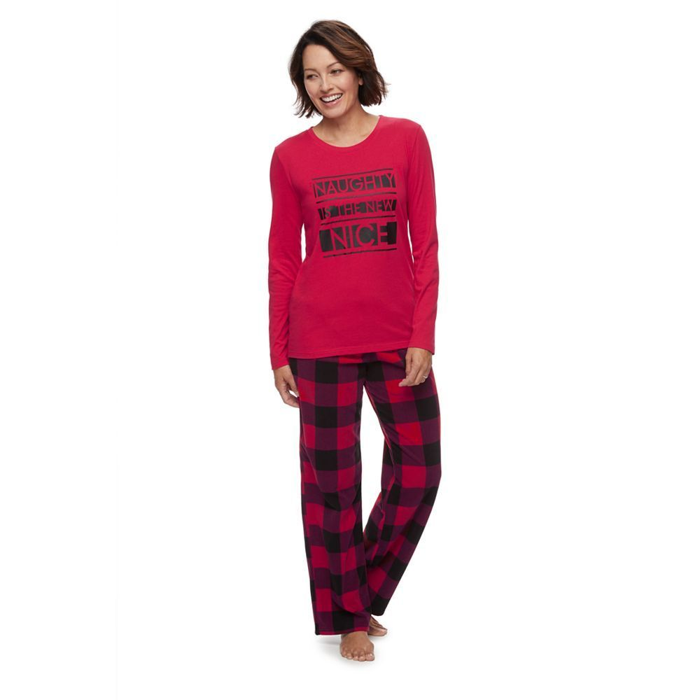 Women s Jammies For Your Families