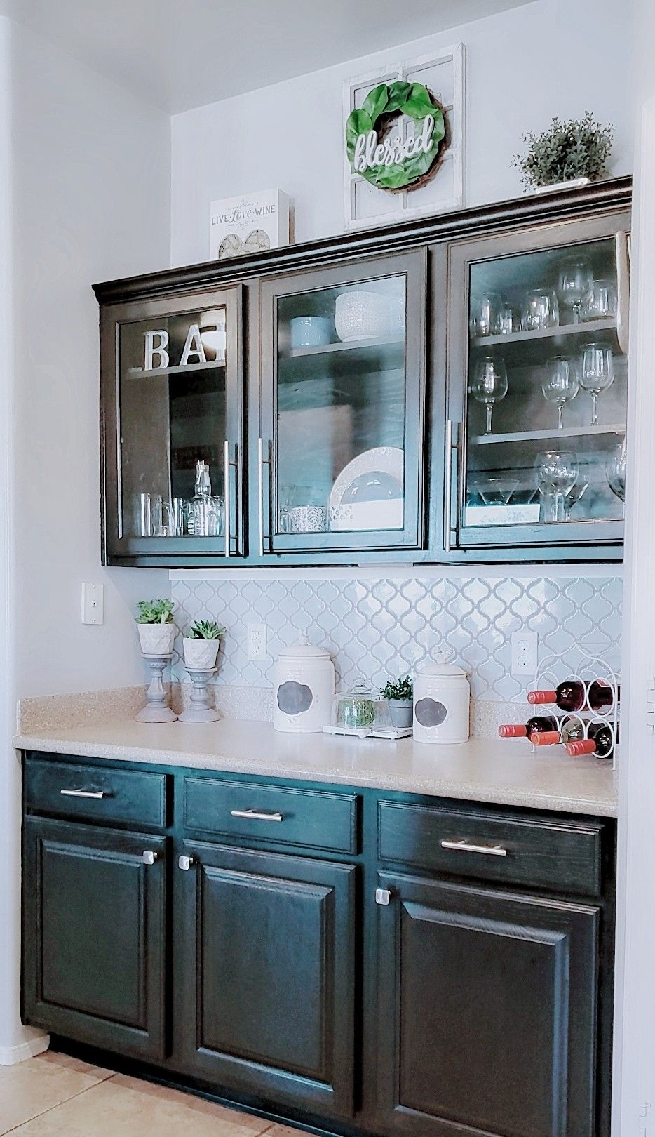 Espresso Cabinets Paint Kitchen Cabinets Home Depot Espresso Cabinets Oak Kitchen Cabinets