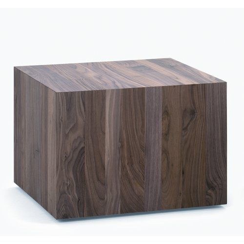 Photo of Boars Designs Coffee Table Macdonald | Wayfair.de