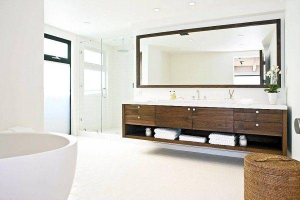 Amazing Modern Beach House Design For Fantastic Home Inspiration