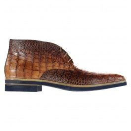 0228bc32511 Giorgio heren schoenen | HEREN SCHOENEN VOORJAAR | Pinterest | Shoe ...