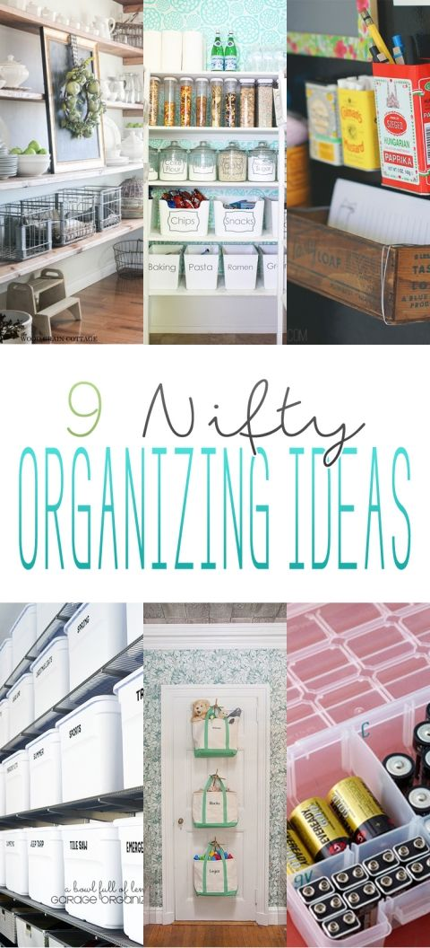 Organizing-TOWER-0001
