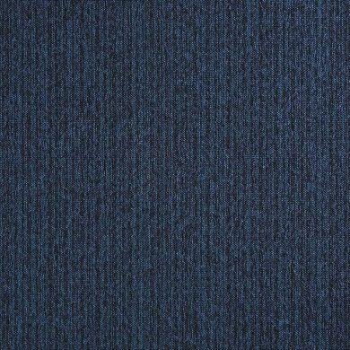 Level Setting Blue Carpet Tiles Textured Carpet Blue Carpet