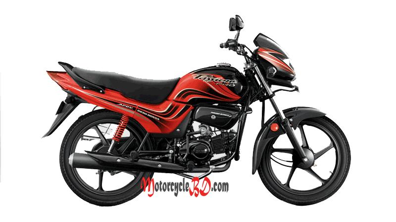 Hero Passion Pro Price In Bangladesh Bike Motorcycle Price