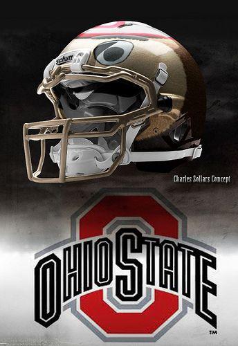 Buckeye Lock Screen 587 C Add It To You Re In 2020 Ohio State Wallpaper Ohio State Buckeyes Football Ohio State Gifts