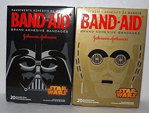 130 Band Aid Ideas Band Aid Band Johnson And Johnson