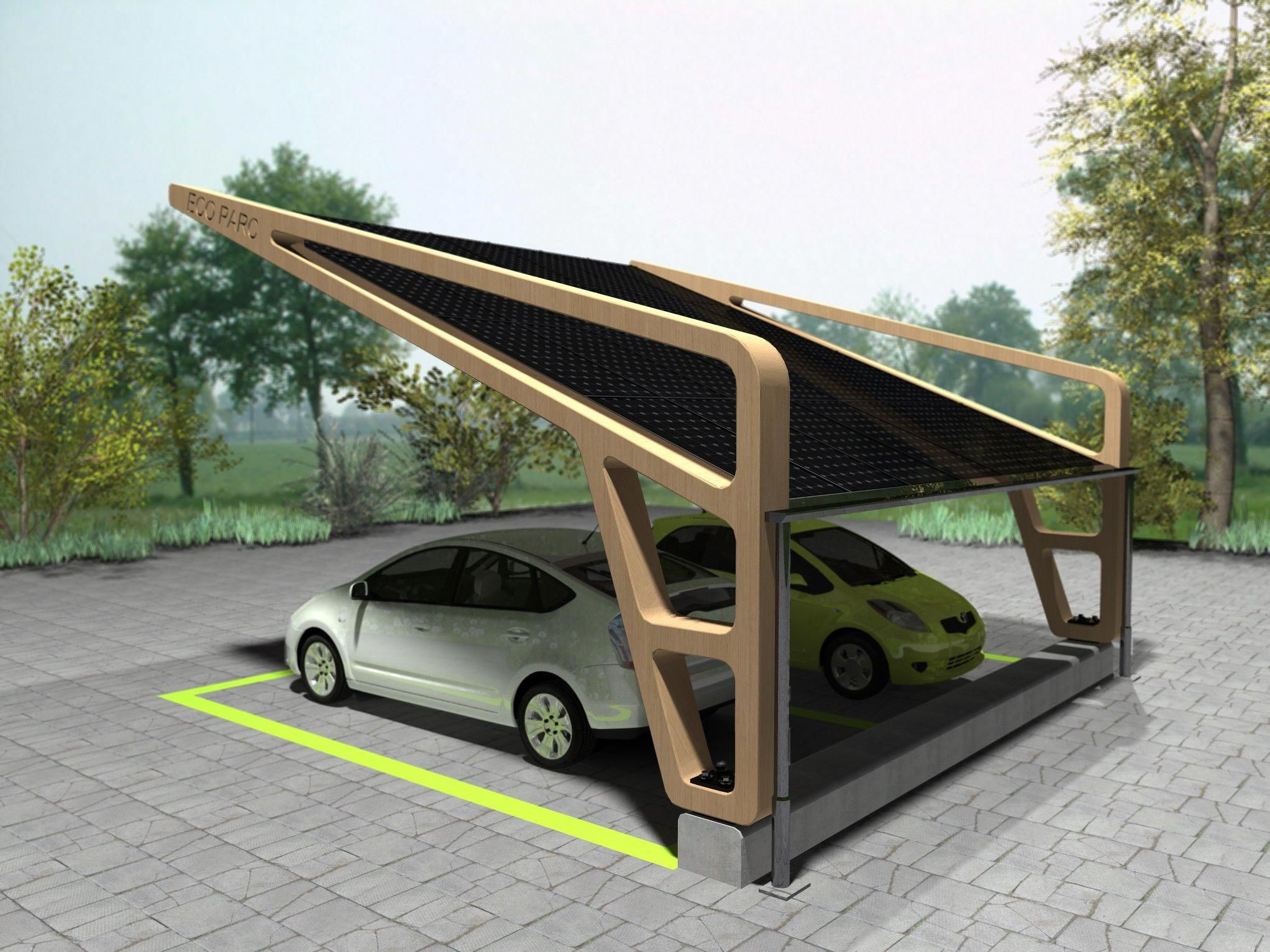 Pergola With Retractable Canopy Kit Pergolaonfrontofhouse