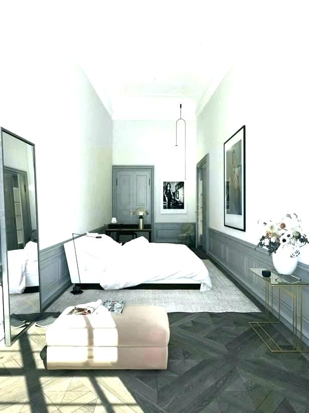 Bedroom Layout Ideas For Small Square Rooms Rectangular ...