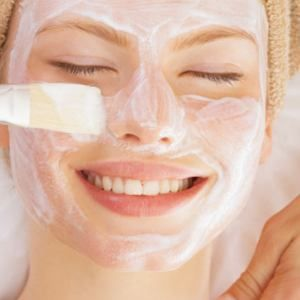 How To Choose The Right Facial For Oily skin
