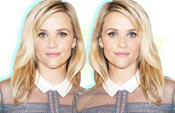 """Stop Everything: Reese Witherspoon Has Blue Hair   Have you decided to embrace the bronde? Then you'll be thrilled at how low-maintenance the look actually is. The golden-brown tones """"allow you to take longer time in between visits, as they grow out really nicely,"""" says pro Johnny Ramirez, colorist at the Ramirez Tran Salon. Post-salon, preserve your color with a gentle, sulfate-free shampoo (we like L'Oreal Professionnel Vitamino Color AOX Sulfate-Free Soft Cleanser, $26; lpsalons.com)."""