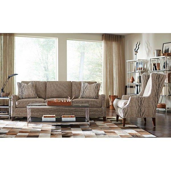 Sofa BedSleeper Sofa Massimo Sofa Huntingdon Star Furniture Houston TX Furniture San Antonio