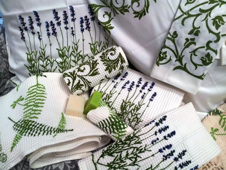 Highest Quality Italian Linen at the Best Price