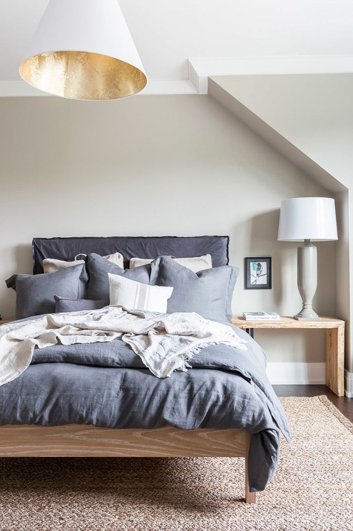 The Only Target Home Products Worth Buying Say The Experts Target Bedroom Decor Luxurious Bedrooms Bedroom Setup