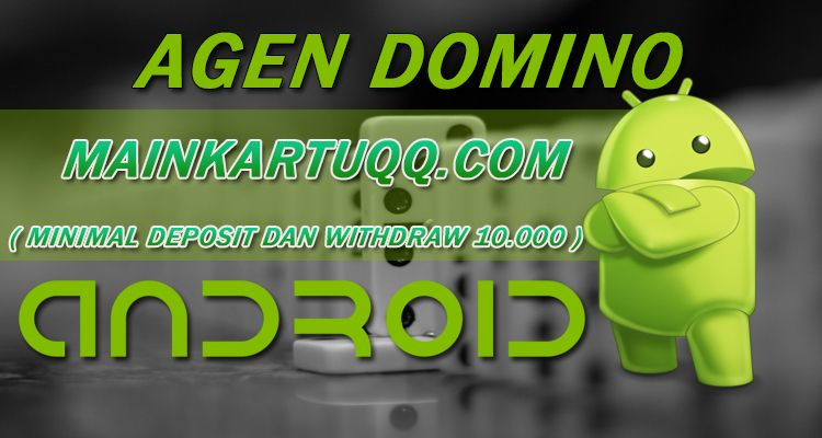 Domino qq android with images domino android agen