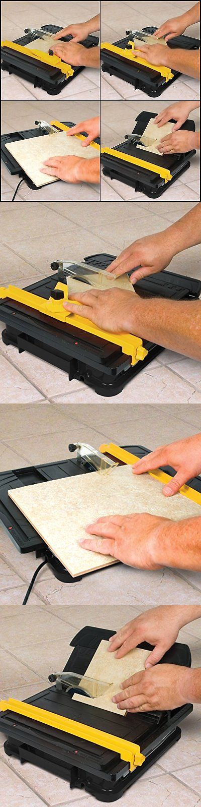 Pin On Tile Saws 122836
