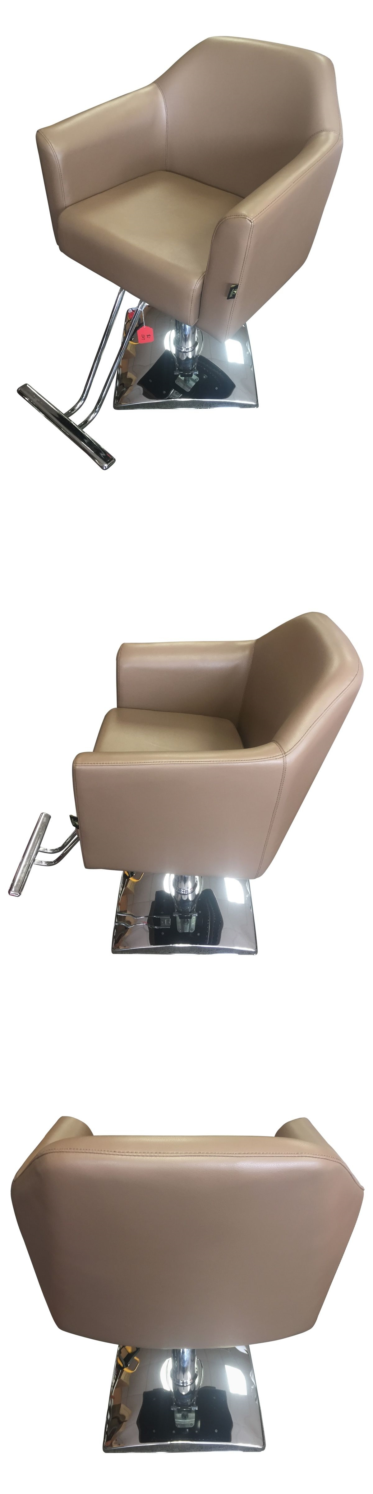 Salon Chairs and Dryers Chloe Beauty Styling Chair BUY IT NOW