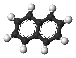 QUÍMICA PLAN FINES: Imagénes de modelos moleculares 3D de compuestos ...