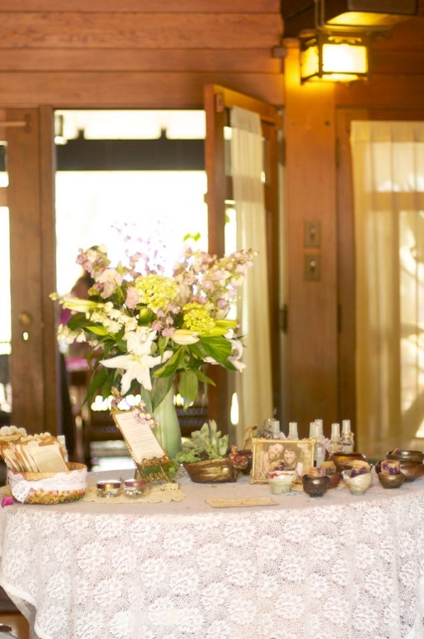 bohemian-hippie-wedding-14
