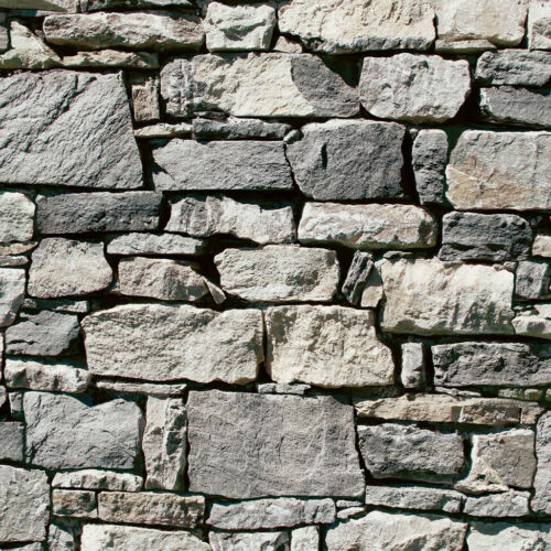 Details About 3d Effect Textured Brick Stone Wall Quality Feature Wallpaper Ugepa J45719 Muri In Pietra Pietre Muri