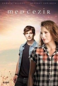 Medcezir 56 Bolum Dizi Izle Son Bolum Izle Izleme Romantik Filmler Film