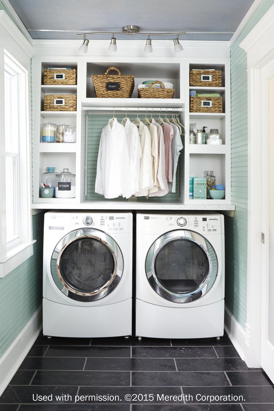 55 Utility Cabinets Laundry Room Kitchen Cabinet Lighting Ideas Check More At Http