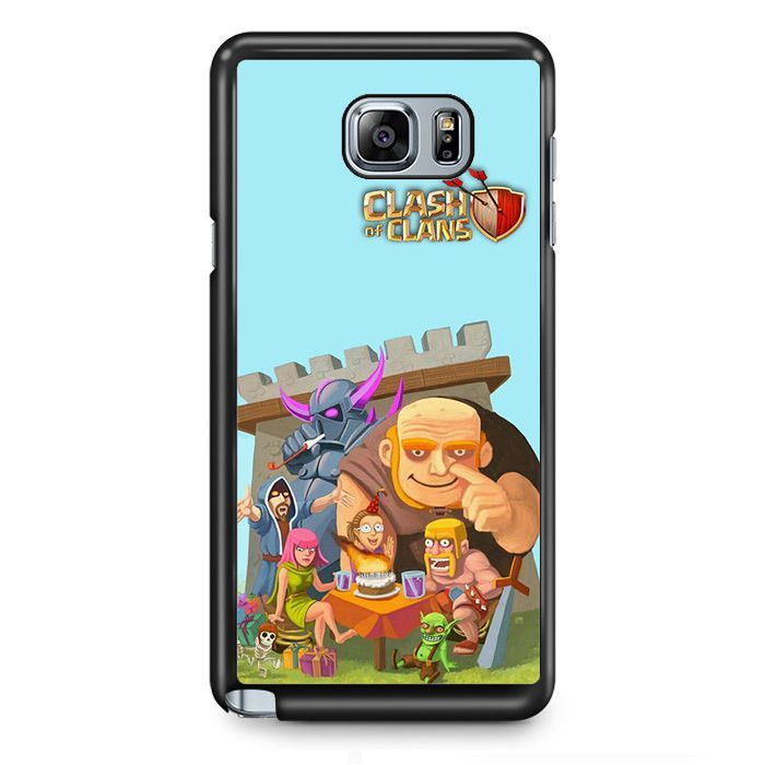 Funny Case-Mate Galaxy Note 4 Cases