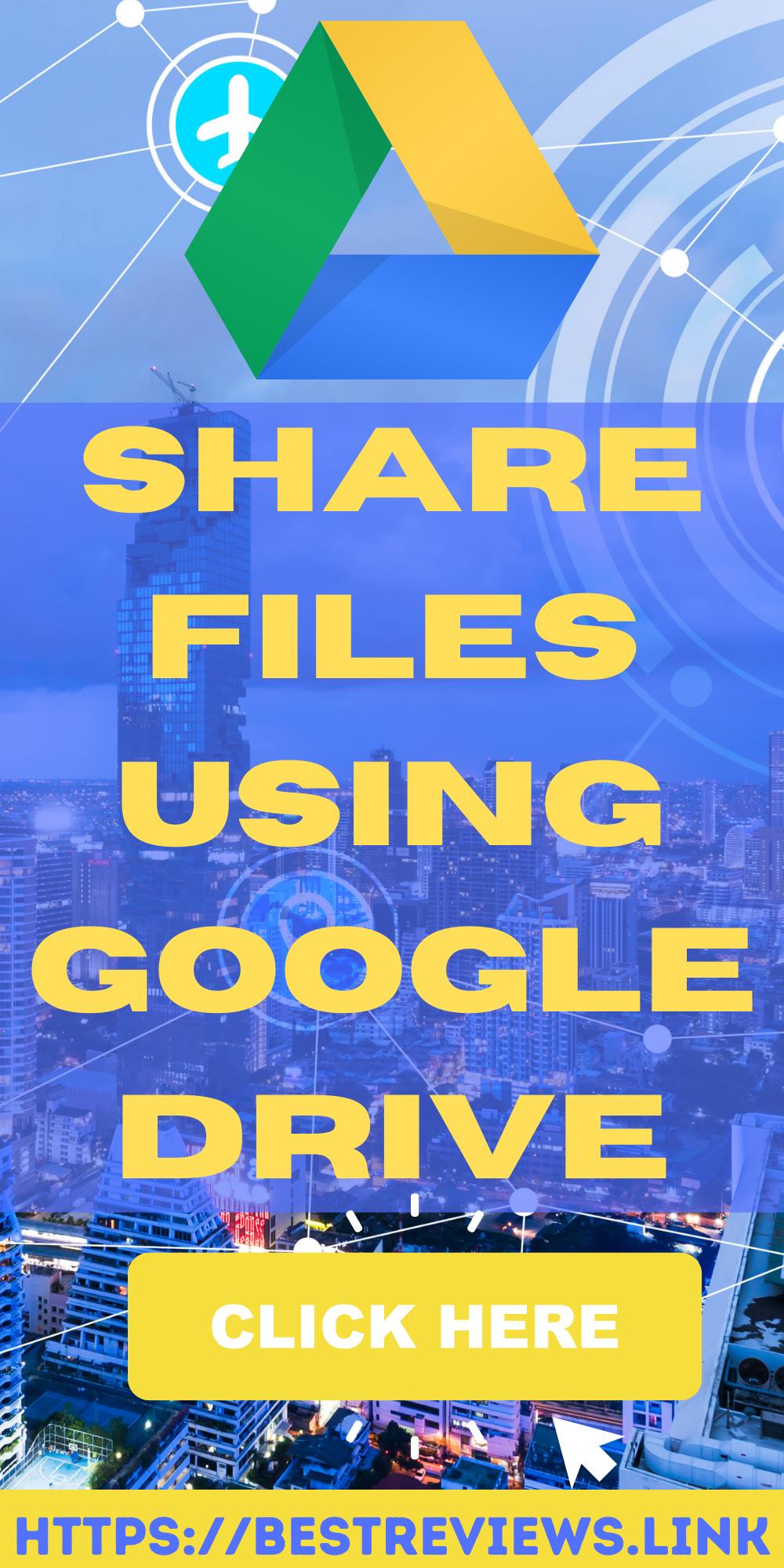 Share Files Using Google Drive Marketing Strategy Social Media Social Strategy Infographic Marketing