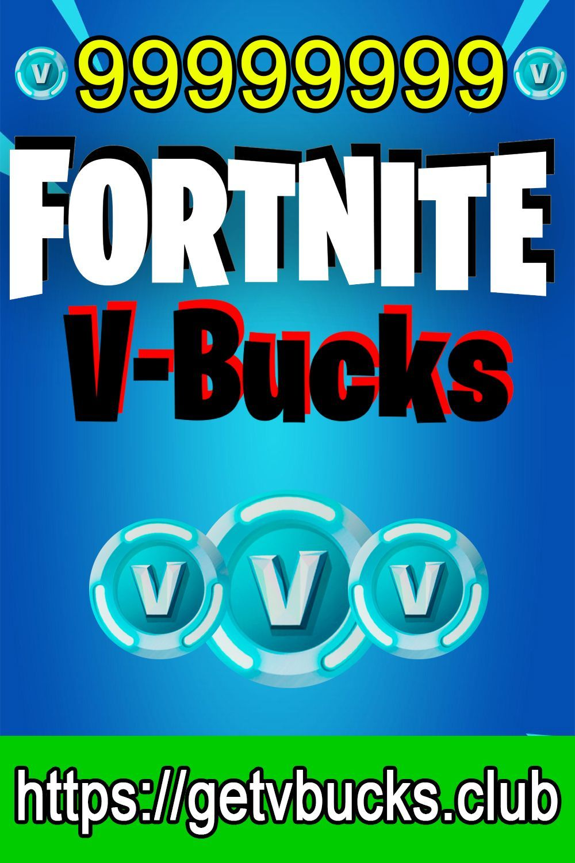 30+ Fortnite Free V Bucks Generator Chapter 2 Season 4 JPG