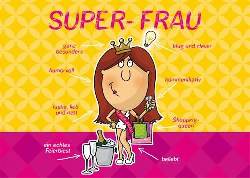 Postkarten Online-Shop   Lustig - Sprüche - Mann/Frau ...