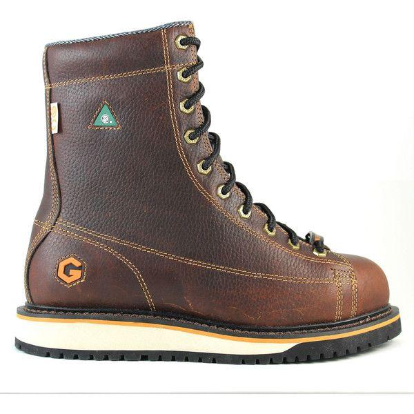 65ff0f52cb3 JB Goodhue Men's 07887 Rigger | Work work work | Shoe warehouse ...