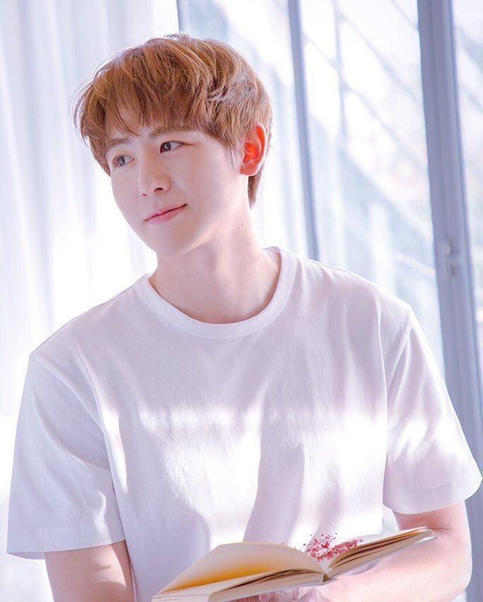 New The 10 Best Photography Today With Pictures Nichkhun Bts Photoshoot For Solo Concert Home In Seoul 2019 Korean Pop Group Pop Group Taecyeon