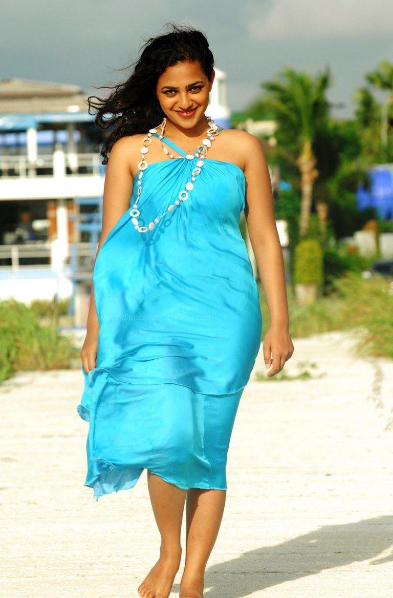 nitya menon hot photos in an indian actress gallery. cute glamorous