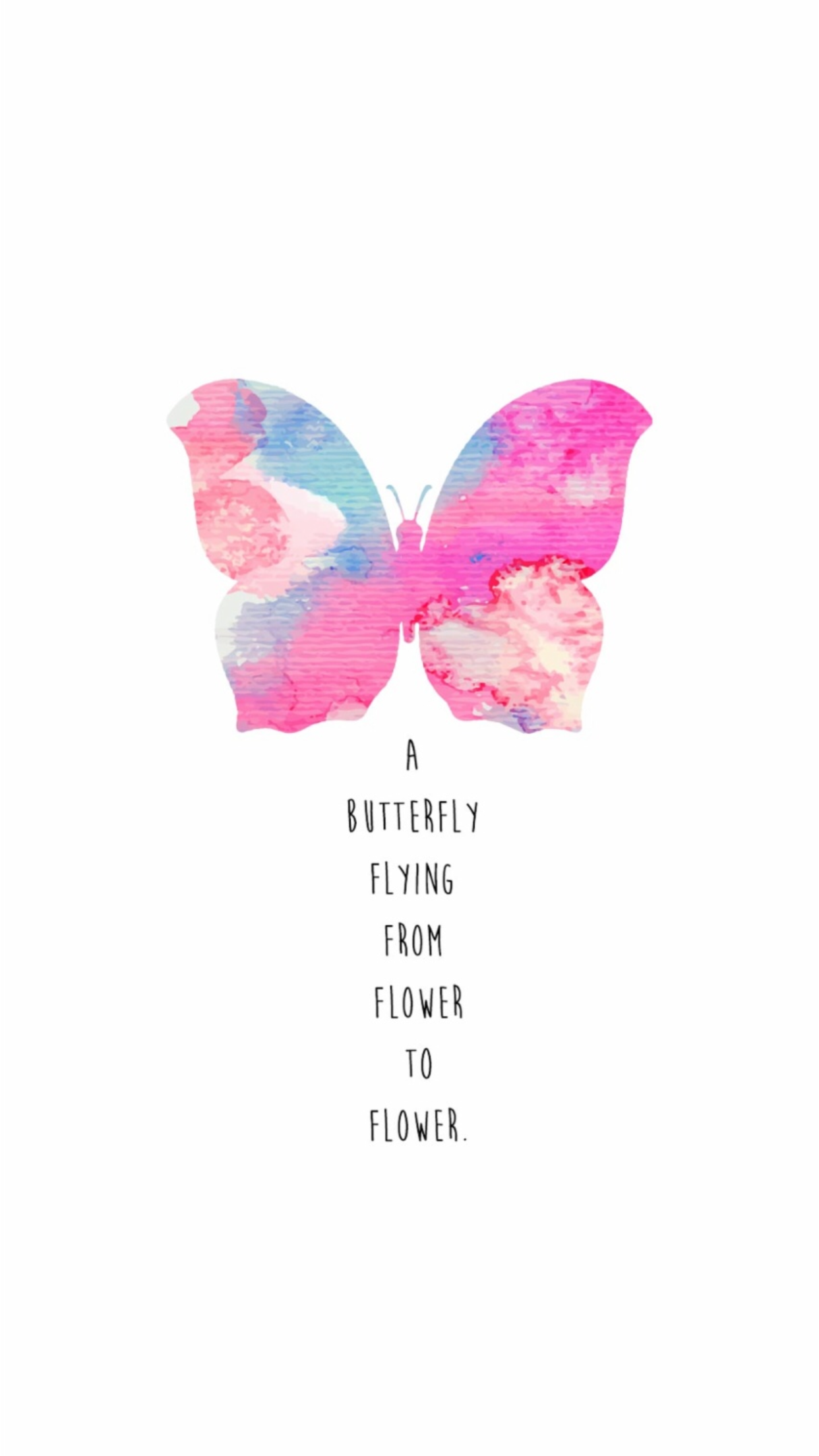 Pin By Rii On Phone Background Butterfly Quotes Happy Monday Quotes Good Morning Quotes