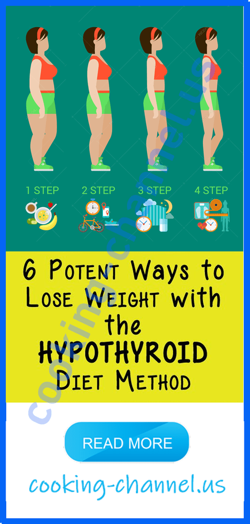 Quick weight loss tips and exercise #easyweightloss  | different ways to lose weight fast#weightloss...