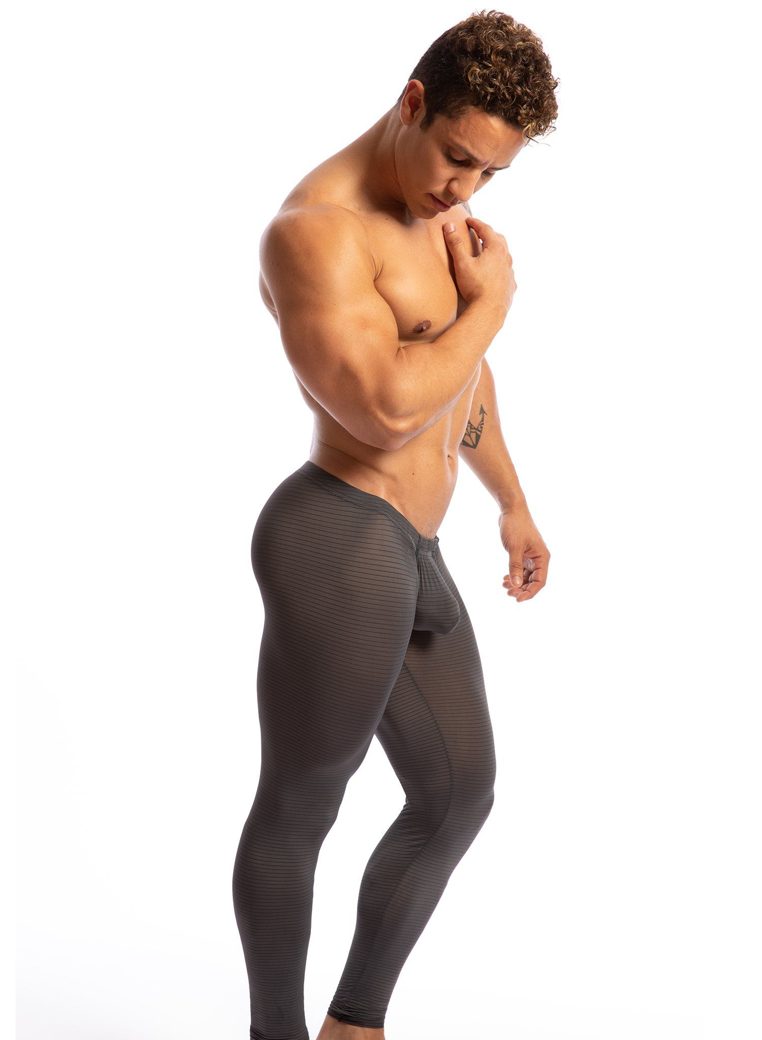 N2N Bodywear Paramore Tight