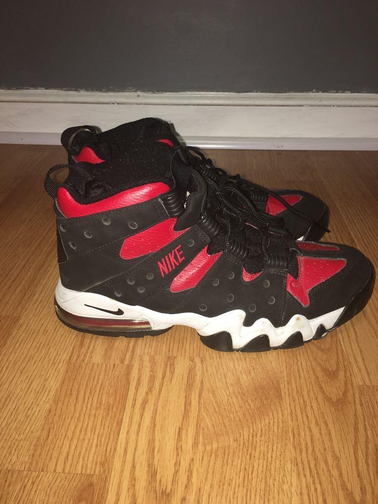 new styles 5f7f0 f5df5 Nike Air Max 2 CB 94  eBay